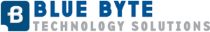 Blue Byte Technology Solutions