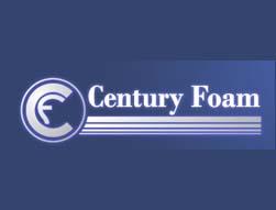 Century Foam